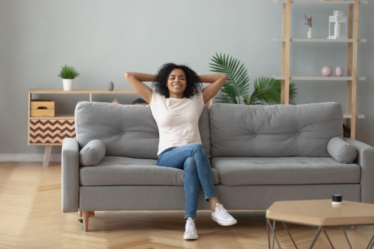Como comprar um apartamento antes dos 30?